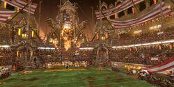Arena karcass city creeps.jpg