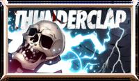 Thunderclap.png