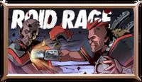 Roid rage.png
