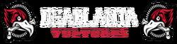 Banner Deadlanta Vultures.png