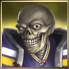 Slaydrian Beaterson 2.png