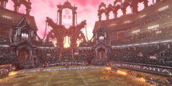 Arena deadlanta vultures.jpg