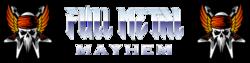 Banner Full Metal Mayhem.png