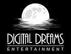 Digitaldreams logo.jpg