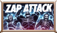 Zap attack.png