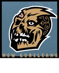 Mp New-Goreleans-Zombies.png
