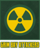 Grim Bay Attackers
