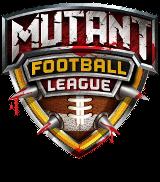 Mutant Football Wiki