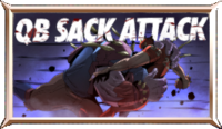 Qb sack attack.png
