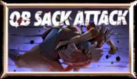 Qb sack attack.png