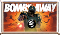 Bomb away.png