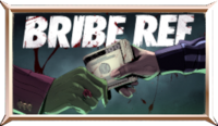 Bribe ref.png