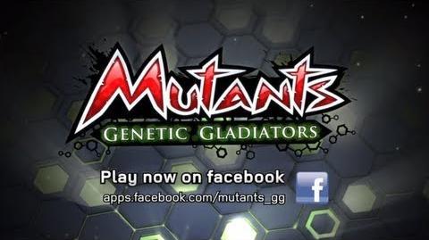 Mutants_Genetic_Gladiators_Official_Trailer