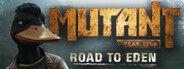 Mutant Year Zero Road to Eden steam capsule.jpg
