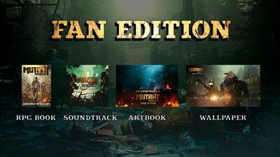 Fan Edition Content.jpg