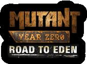 Mutant Year Zero: Road to Eden Wiki