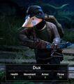 Dux profile.jpg