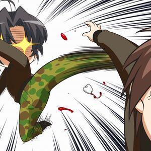 Matsukaze Kick.jpg