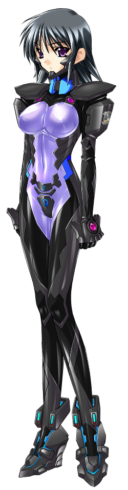 Ayamine Alternative Fortified Suit.png