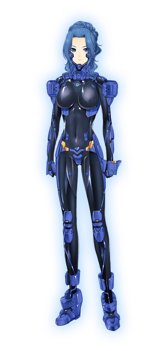 Takatsukasa Kyoko