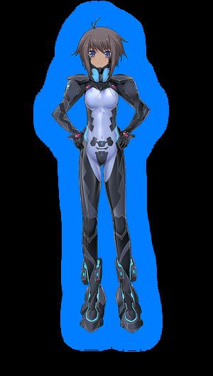 Tarisa TE Fortified Suit.png