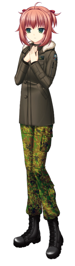 Miono Chronicles 04 Jacket.png
