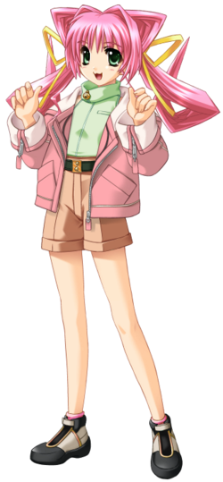 Miki Casual Full Body.png