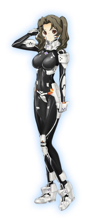 Izumi TE Fortified Suit.png