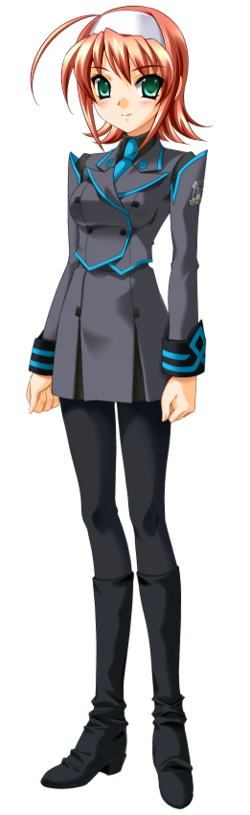 Akane Alternative UN Uniform.png