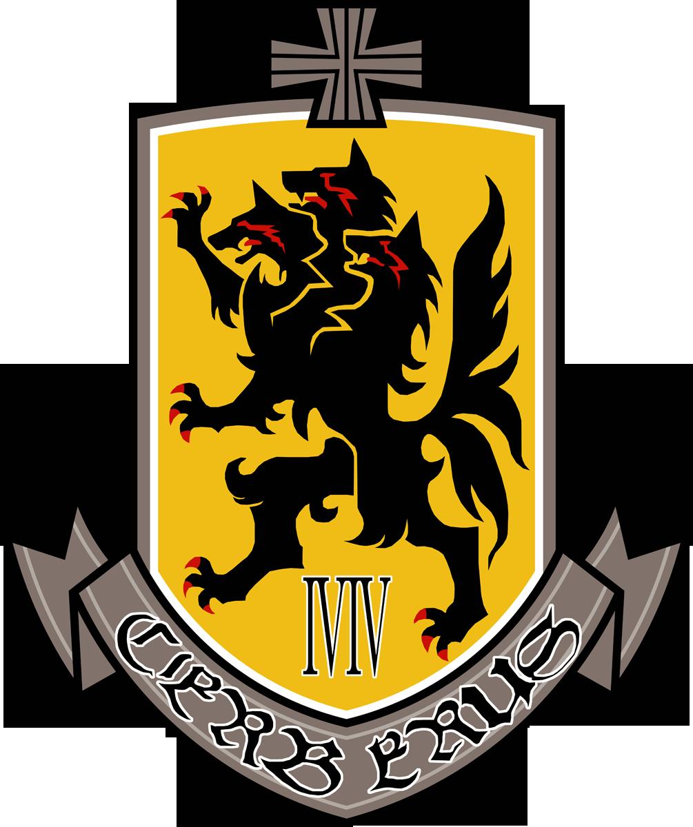 JA44 Zerberus Battalion