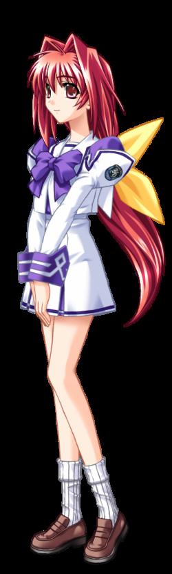 Sumika Extra School Uniform.png