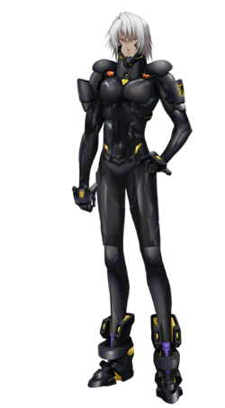 Wilfried Fortified Suit.png