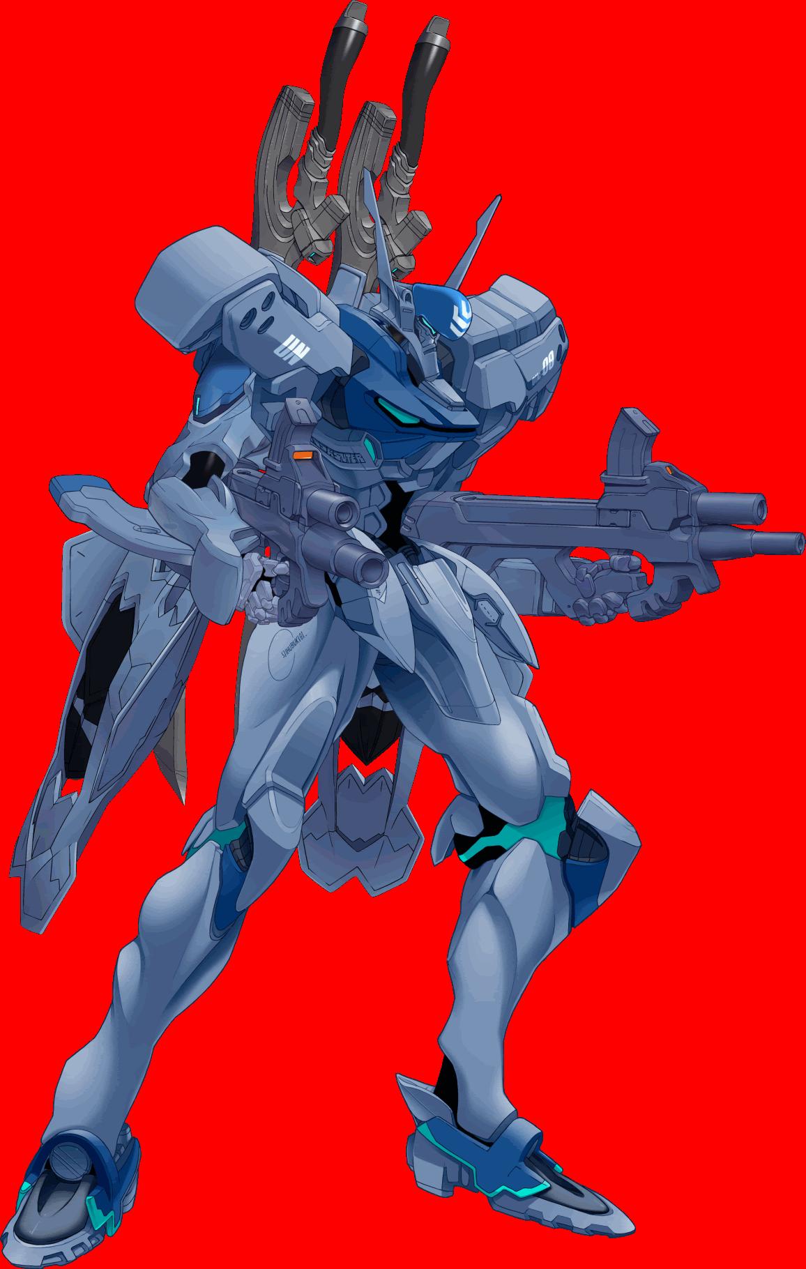 Type-94 Shiranui