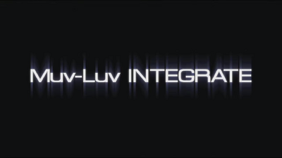 Muv Luv Integrate title.png