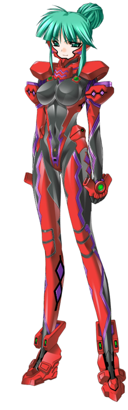 Mana Alternative Fortified Suit.png