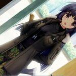 Yuzuka.jpg