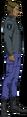 Ibrahim Doğulu 2 anime ver