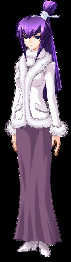 Yuuhi Alternative Winter Jacket.png