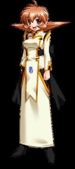 Tomoe Alternative Guard Uniform.png