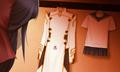 Shimako Uniform