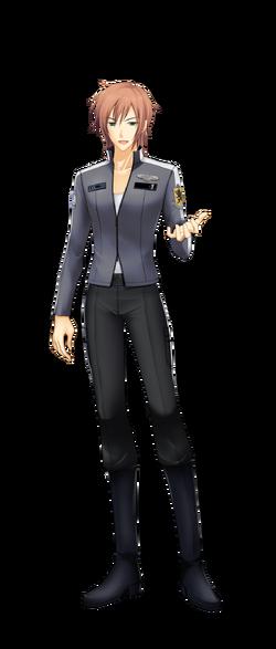 Wolfgang Uniform.png