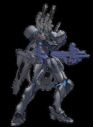 IJA Type-94 Shiranui.png