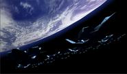 JFK Hive Orbital Divers