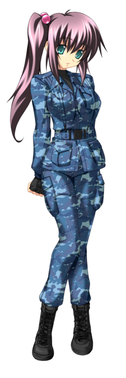 Tae Altered Fable Airsoft.png