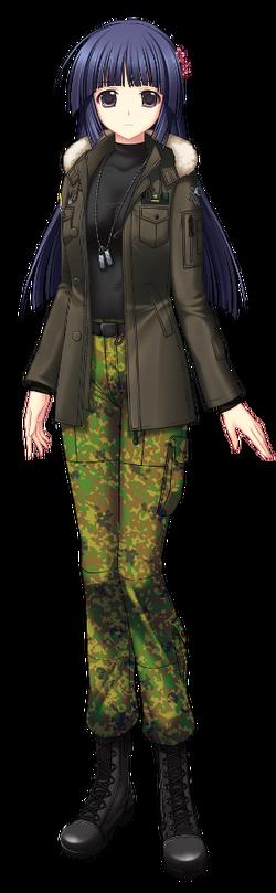 Yuzuka Chronicles 04 Jacket.png