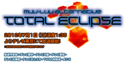 Logo new (1).png