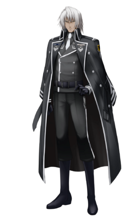 Wilfried Uniform.png