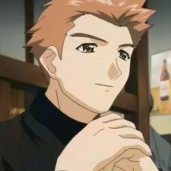 Shinji taira 394.jpg
