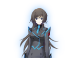 List of Muv-Luv Characters