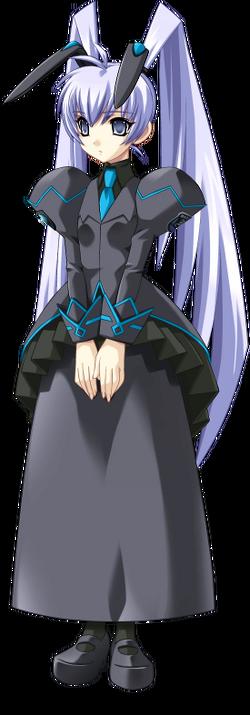 Kasumi Alternative UN Uniform.png
